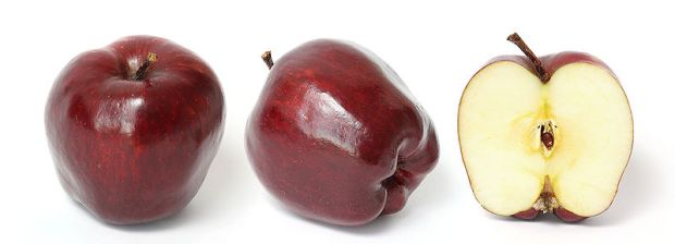800px-Red_delicious_and_cross_section