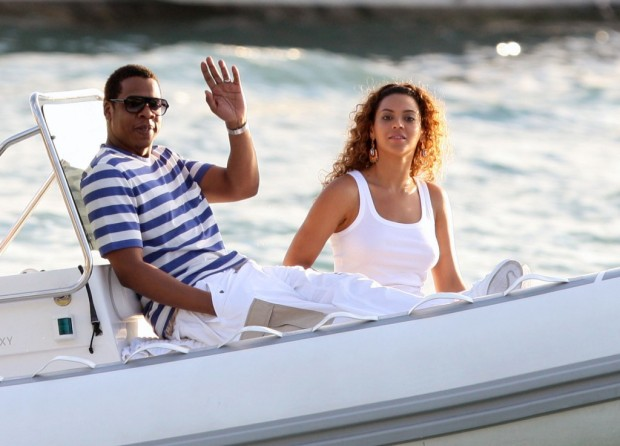 beyonce-and-jay-z-visit-st-barts-1024x738