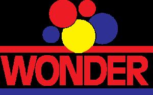 500px-Wonder_Bread_logo.svg