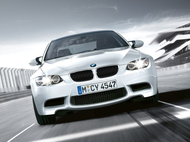 BMW_M3_Coupe_01