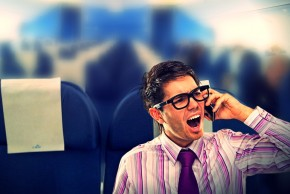 cell-phone-airplane-etiquette-2-970x0